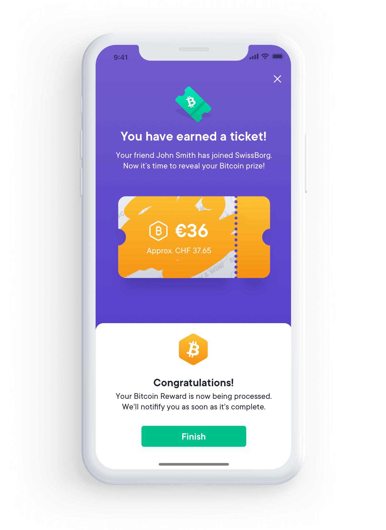 Wealth_App_Rewards_Screen.png