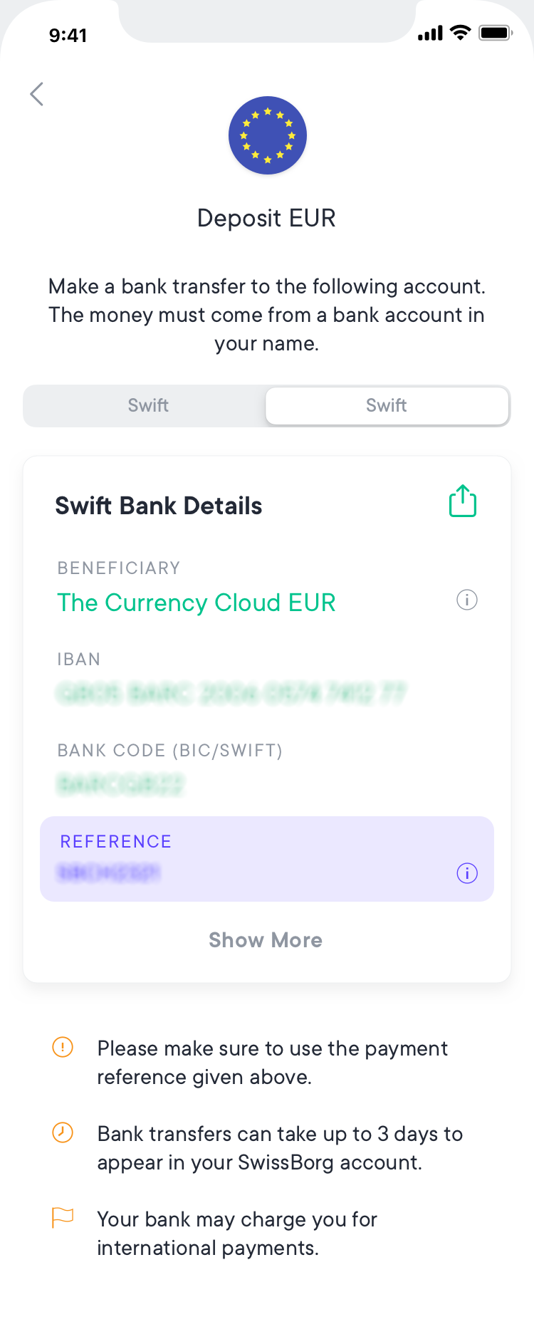 Deposit_Fiat_-_EUR_Swift_2.png
