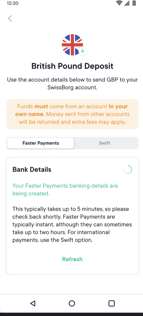 faster_pay_1.png