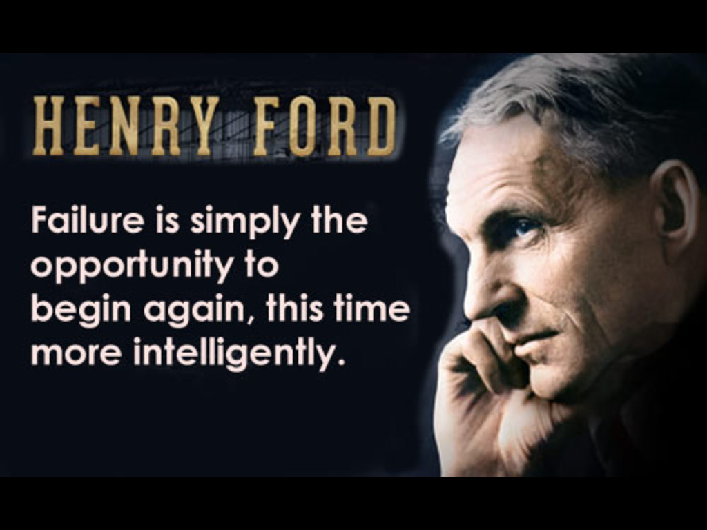 29636-henry-ford-quotes-wallpaper-1024x768.jpg